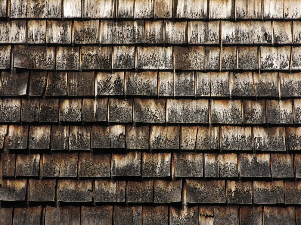 Your roofs look spectacular and work perfectly, but if your website looks like dirty cedar shingles, you're probably missing out on potential new customers