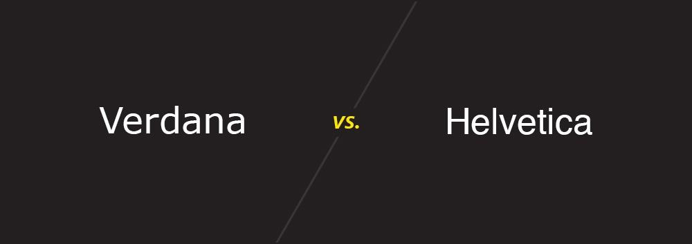 verdana-vs-helvetica