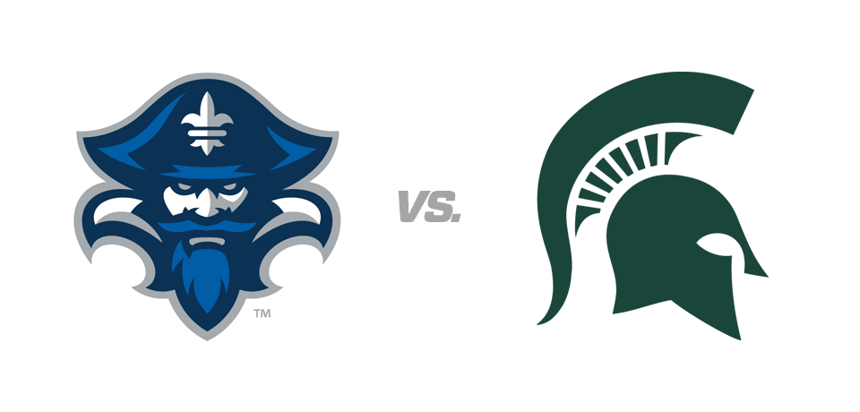 new-orleans-vs-michigan-state.png