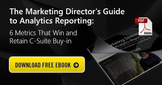 marketing-metrics-cta-1.jpg