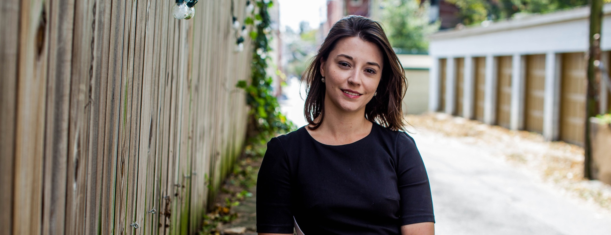 Christina May, CMO and Managing Partner, Illumine8 Marketing and PR