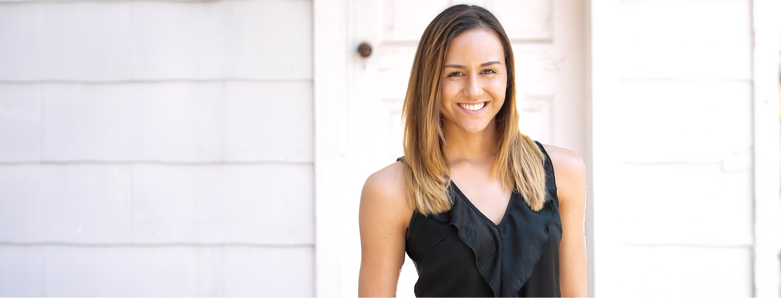 Kelly Jacobson, Junior Content Writer, Illumine8 Marketing and PR