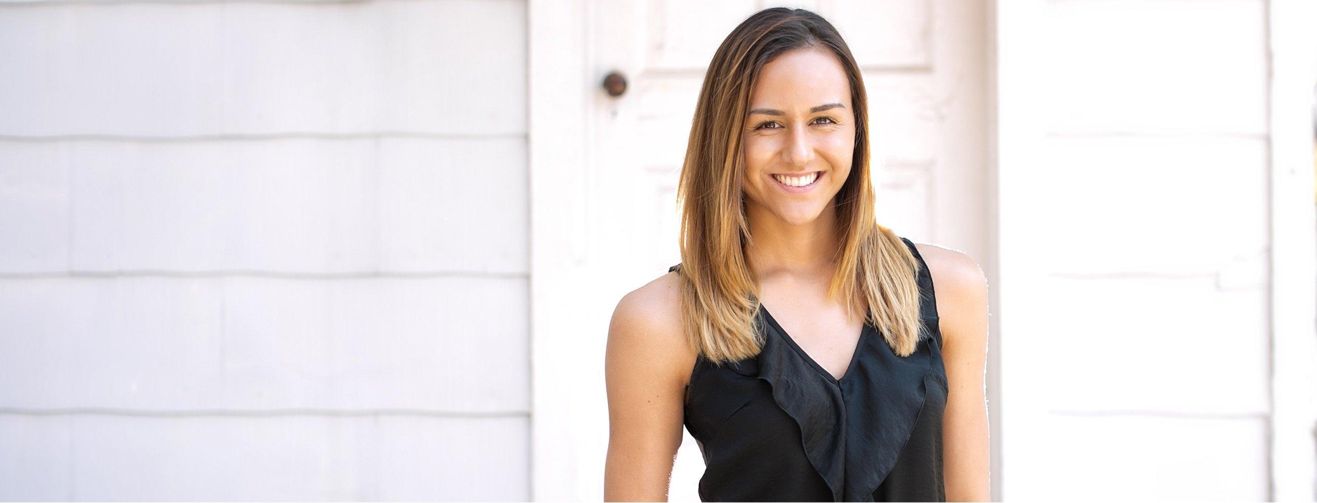 Kelly Jacobson, Content Writer, Illumine8 Marketing and PR