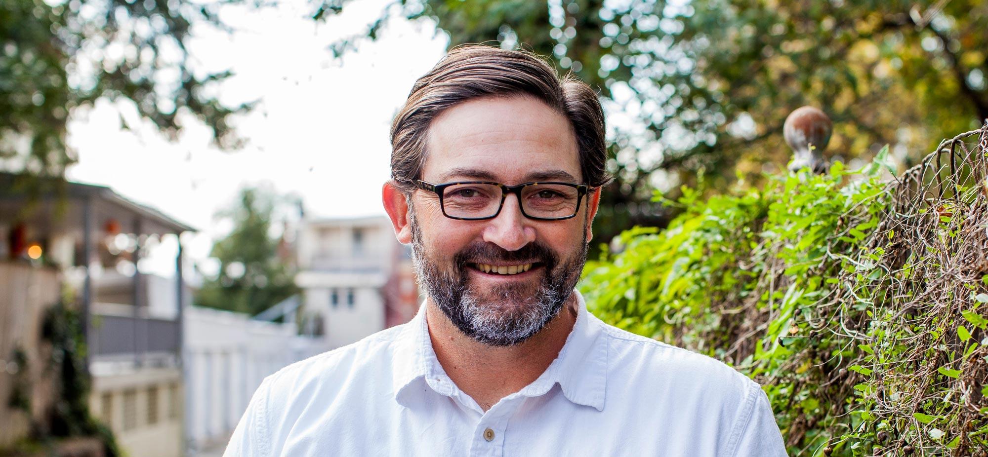 Steve Surdez, Senior Content Writer, Illumine8 Marketing and PR